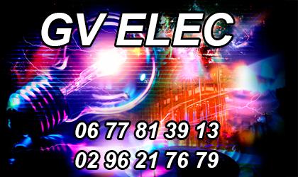 GV ELEC